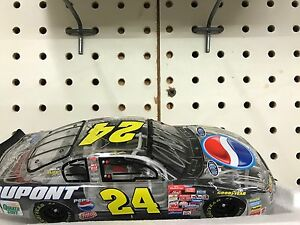 Over 100 NASCAR CARS at the Collins Bay collectable market