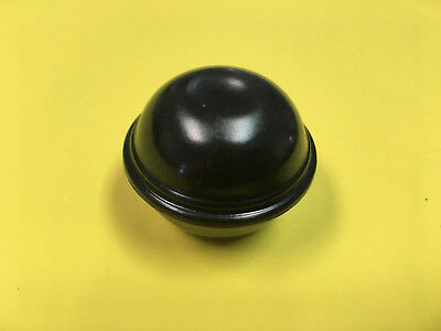 Minneapolis Moline Avery Tractor Gear Shift Knob A V Bf Bg 112511 10a9151