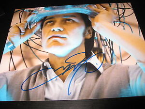 JAMES-MCAVOY-SIGNED-AUTOGRAPH-8x10-PHOTO-XMEN-DAYS-OF-FUTURE-PAST-IN-PERSON-NY-D