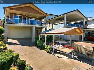 House for sale Manly Brisbane South East Preview