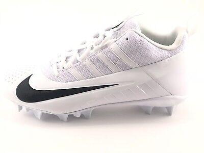835e1b969 Nike Alpha Huarache 6 Pro Lax (904581-101) Men s Size 12.5