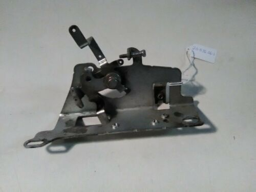 KOHLER ENGINES 20 536 06-S  CONTROL BRACKET