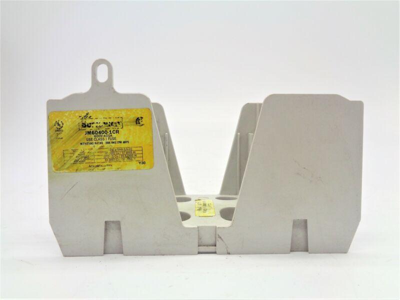 BUSSMANN JM60400-1CR NSNP