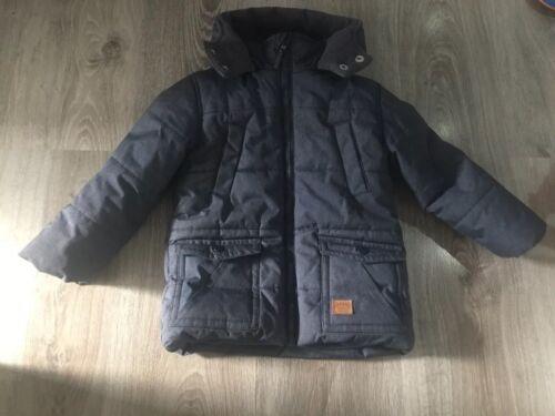 Giubbotto Primigi Bambino Invernale Prima Infanzia Abbigliamento
