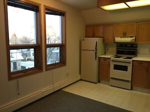 Just Off Broadway, Spacious Suite