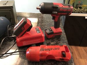Snap On Scanner | Kijiji in Alberta  - Buy, Sell & Save with