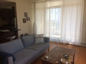 April 1st...Two bedroom apartment for rent