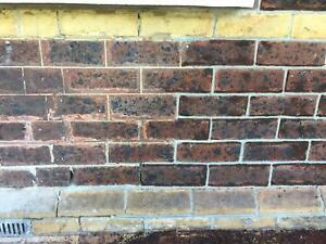 SydneyBrickRepair.com, Brick Repair and Restoration Sydney