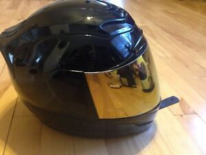 Alliance helmet (small)