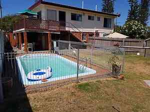 Room for rent Toowoon Bay Toowoon Bay Wyong Area Preview