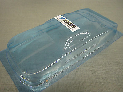 1/24 32 OLDS  BODY CLEAR LEXAN VINTAGE