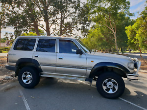 75 series transfer case gumtree australia free local classifieds fandeluxe Image collections