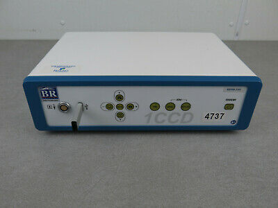 Br Surgical Br900-1101 Camera Console Usb Image Capture