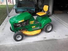 Cox LawnBoss Ride on Mower 13HP B&S motor Ningi Caboolture Area Preview