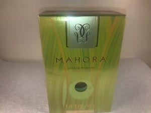Mahora by Guerlain Eau de Parfum Spray 2.5 oz / 75 ml New In Box SEALED