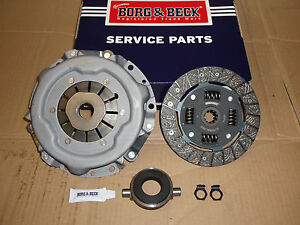 MG Midget 1275cc Clutch Kit