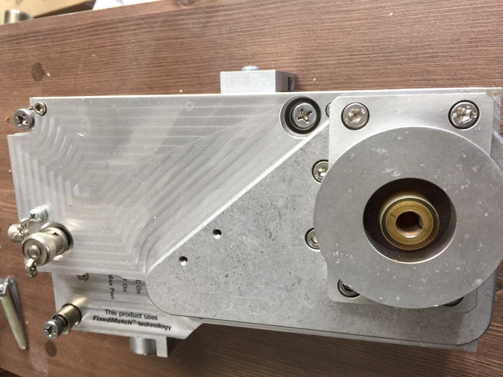 Advanced Energy 3155094-005 RF Fixed Match