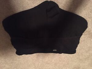 Lululemon track shorts