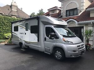 Promaster | Buy or Sell Used and New RVs, Campers & Trailers