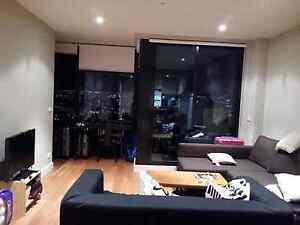 Female shareroom in cbd Melbourne CBD Melbourne City Preview