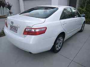 2006 Toyota Camry. 4 Cylinder Auto. Bargain! Southport Gold Coast City Preview