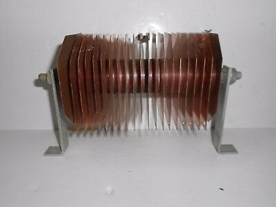 General Electric Copper Oxide Rectifier 6rc3b21 Item 1