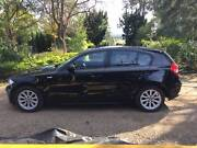 2005 BMW 118i Windsor Hawkesbury Area Preview