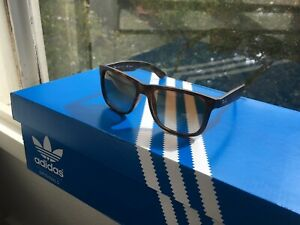 a79d8ca7b16 rayban justin sunglasses