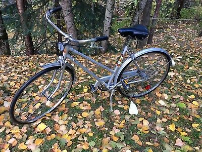 Bicycles - 3 Wheeler - Nelo's Cycles