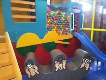 ZIPPITY DOO PLAYHOUSE & CAFE Batemans Bay Eurobodalla Area Preview