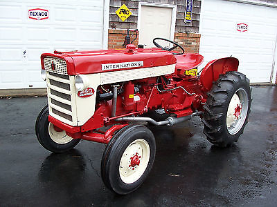New 240 Utility 404 Ih Farmall Tractor 4 Speed Shift Pattern Decal International