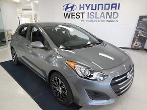 2016 Hyundai Elantra GT GL 2.0L 64$/semaine