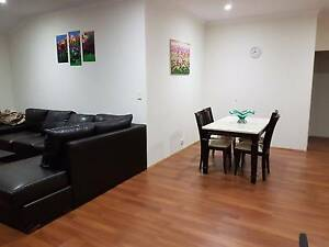 Fully Furnished Large Room- All Bills included Dianella Stirling Area Preview