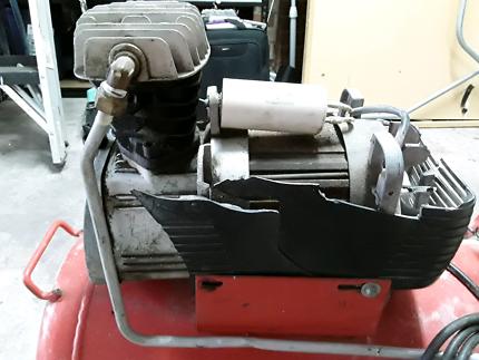 Compressor, brad nailer, frame nailer, Air disc sander, blower
