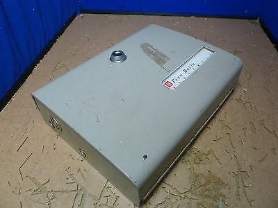 Honeywell Fire Belle Type W625a Vintage Fire Alarm 0-z