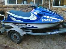 Yamaha 1200cc Tuncurry Great Lakes Area Preview
