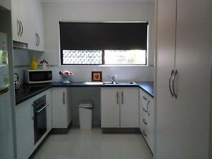 Townsville Unit for Rent Pimlico Townsville City Preview