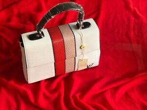 Bag-Purse-Handbag