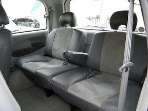 2004 Mitsubishi Delica (#0290) 7st 4dr Auto 4sp 4x4 3.0i Moorabbin Kingston Area Preview