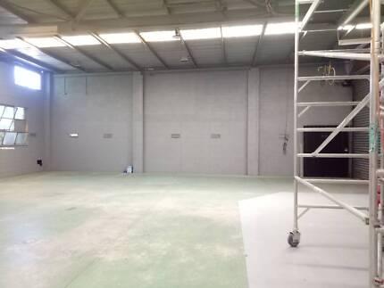 Moorabbin Warehouse Factory Storage 200 to 500sqm  CHEAP