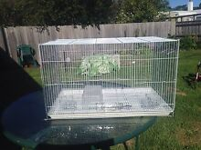 Pet cage Warrane Clarence Area Preview