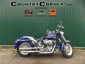 Trike | New & Used Motorcycles for Sale in Ontario from