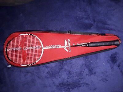 Badmintonschläger Li-Ning A800