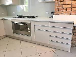 complete kitchen !! Lane Cove Lane Cove Area Preview