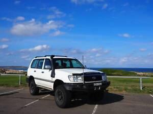 1hz turbo kit | Gumtree Australia Free Local Classifieds