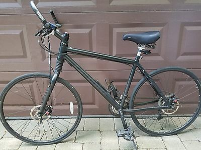 Used Tires Savannah Ga >> Bicycles - 2008 Cannondale - Nelo's Cycles