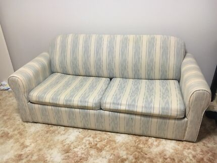 Sofas - 2x3 seat sofas. Ex Property styling stock | Sofas | Gumtree ...