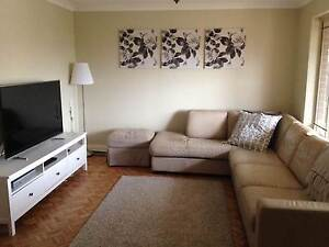 COUPLE WANTED - house share with another couple Currambine Joondalup Area Preview