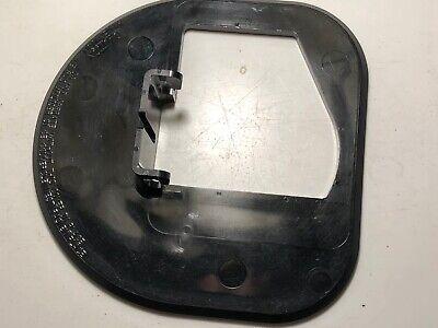 Taylor Splash Guard 065194-8 For Blended Ice Machine Co29-12