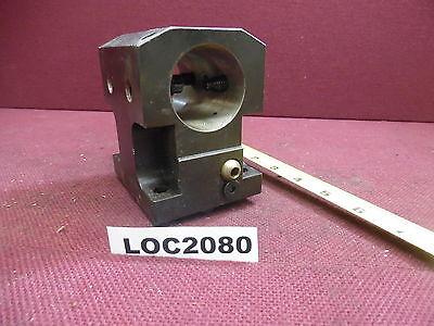 Lathe Turret Tooling Blocks Loc2080